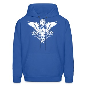 New Mens Designer Hoodies For Fall - Men's Hoodie