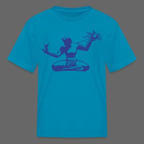 Spirit of Detroit Children's T-Shirt - Kids' T-Shirt