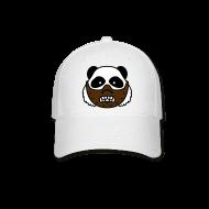 Sportswear ~ Baseball Cap ~ Pandabal Lecter
