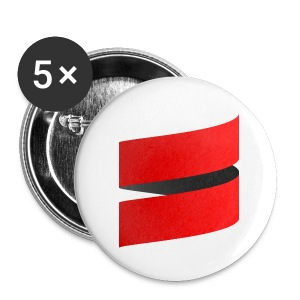 1 Button with Scala Icon - Small Buttons