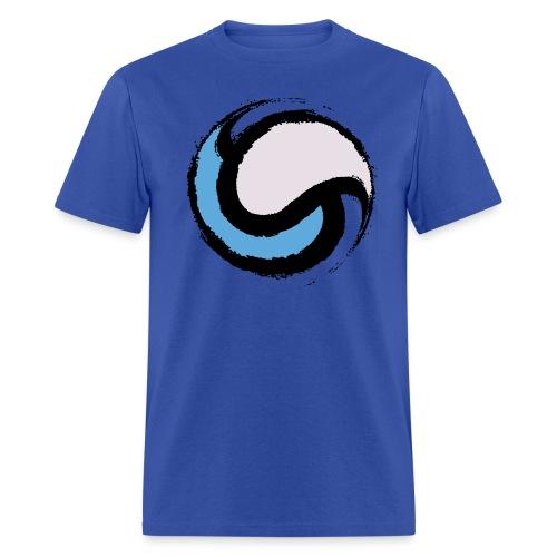 Men's  - Men's T-Shirt