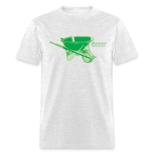 Men's Master Gardner T - Men's T-Shirt