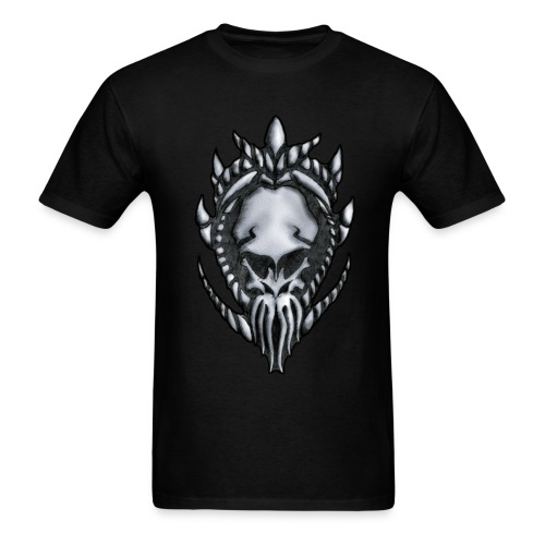 Cthulhu Shirt - Men's T-Shirt
