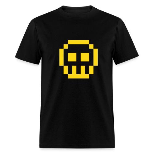 Official Crew Tee - Men's T-Shirt