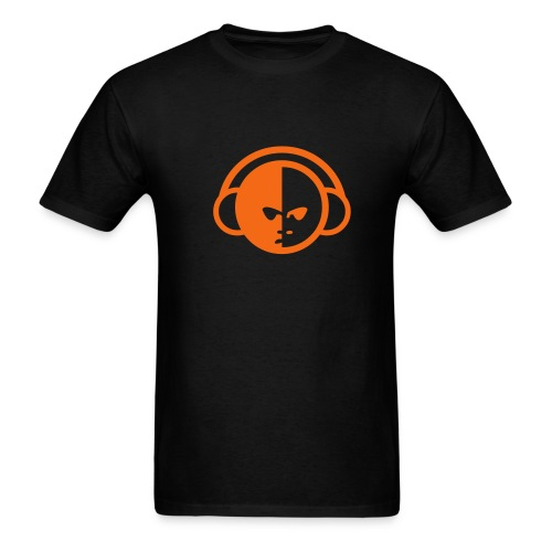 O.M.E. Headphone 2 Light Tee - Men's T-Shirt