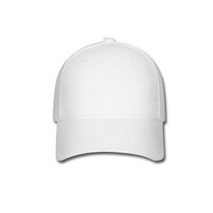 Legacy Construction Hat - Baseball Cap