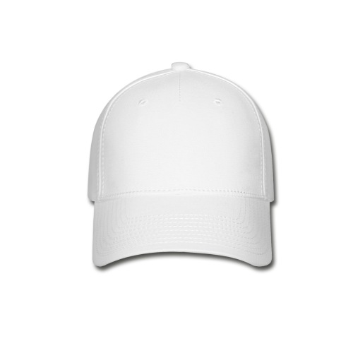 Legacy Construction Hat - Baseball Cap