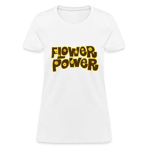 Life sucks - Women's T-Shirt