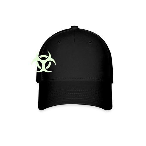 Bio Hazard - Baseball Cap