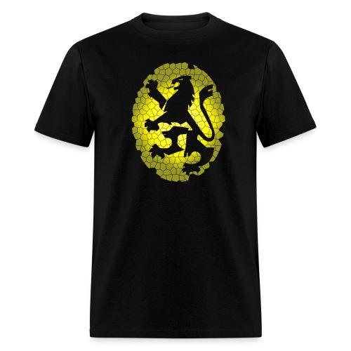 Gatecrasher T-shirts - Men's T-Shirt