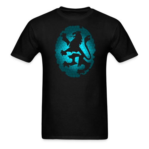 Gatecrasher T-shirt - Men's T-Shirt