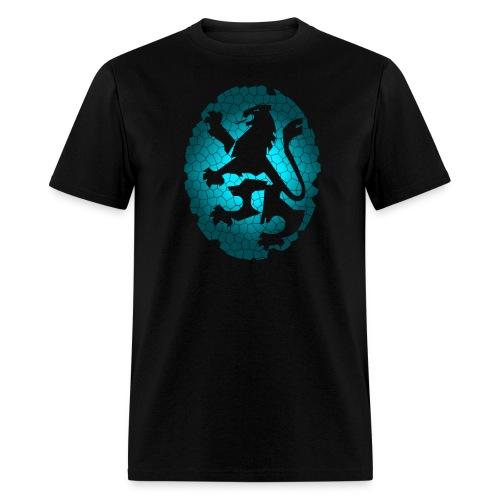 Gatecrasher T-shirt - Men's T-Shirt