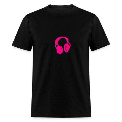 Listen to Complains - Men's T-Shirt
