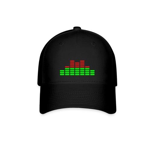 Casquette Equalizer - Baseball Cap