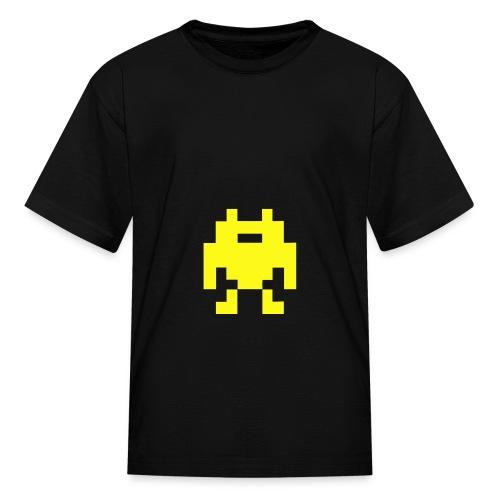 YG T-Shirt - Kids' T-Shirt