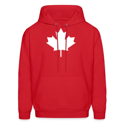 Matthew Williams - Men's Hoodie