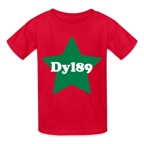 Christmas T-Shirt, Limited  - Kids' T-Shirt