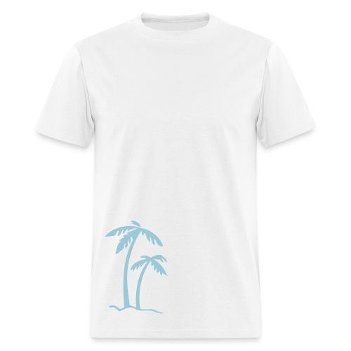 beace style - Men's T-Shirt