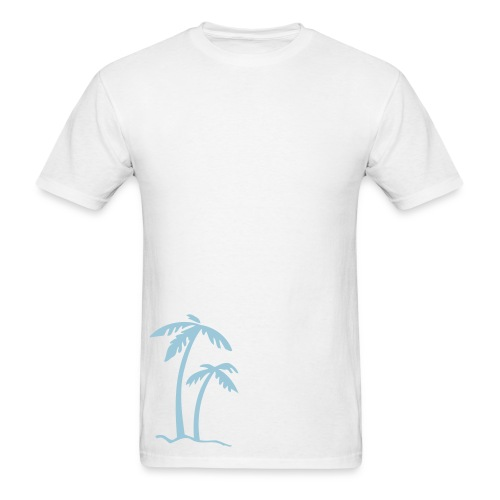 beace style - Men's T-Shirt