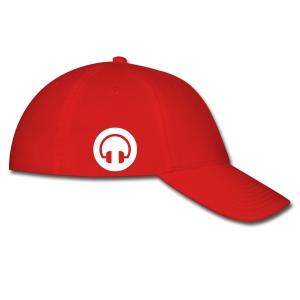 FunkyHouseBeats Ball Cap - Baseball Cap
