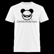 T-Shirts ~ Men's T-Shirt ~ Standard Issue