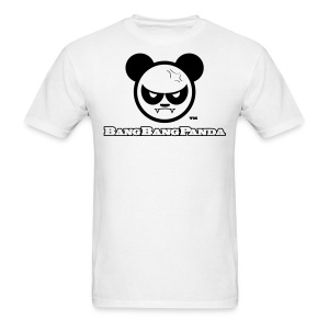 Standard Issue - Men's T-Shirt