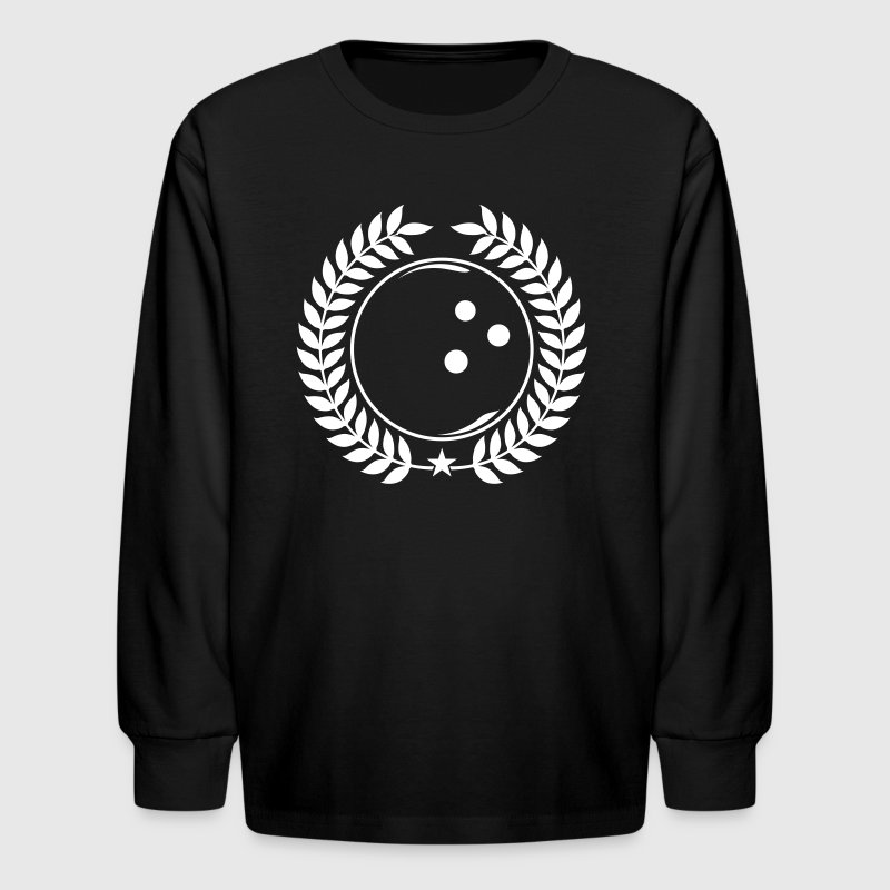 Bowling Shirts Vintage 6