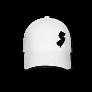 Sportswear ~ Baseball Cap ~ Article 5419827