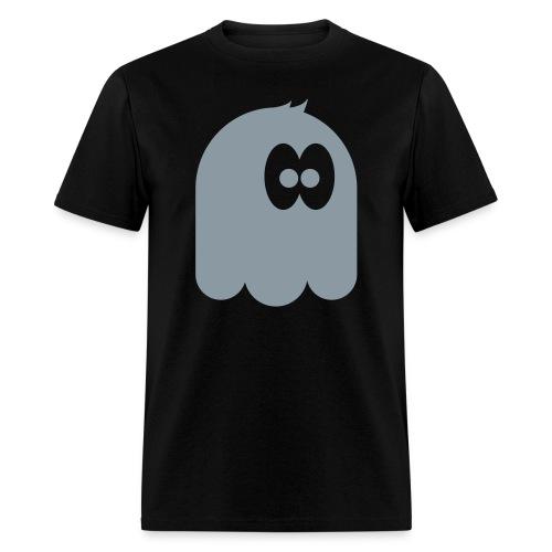 Dark night monster - Men's T-Shirt