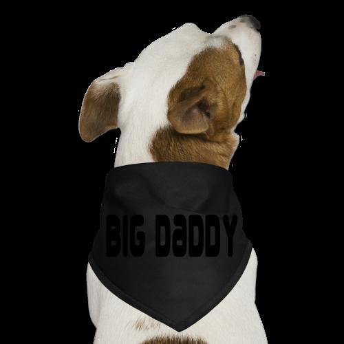 Big Daddy - Dog Bandana