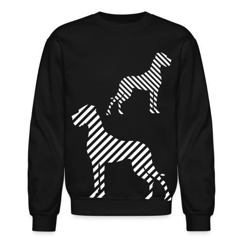GREATDANE - Crewneck Sweatshirt