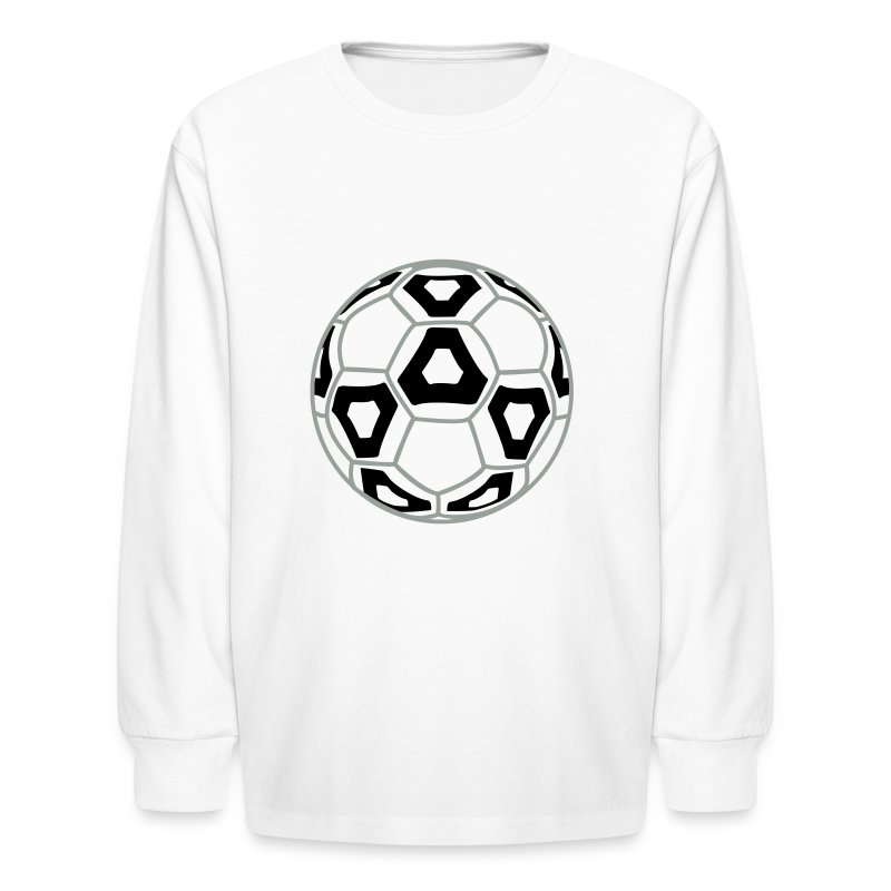 Soccer graphics for t shirts
