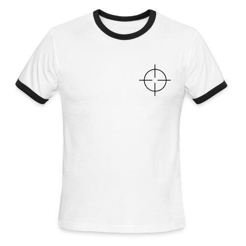 Siper - Men's Ringer T-Shirt