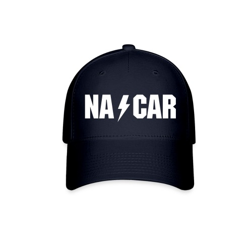 NA/CAR -HAT - TALLADEGA Costume - Baseball Cap