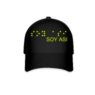 Sportswear ~ Baseball Cap ~ Article 5456236