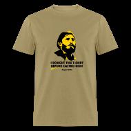 T-Shirts ~ Men's T-Shirt ~ Article 1429169