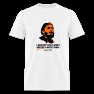 T-Shirts ~ Men's T-Shirt ~ Article 1429180