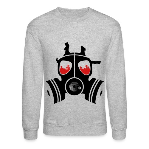 torcida  2 - Crewneck Sweatshirt