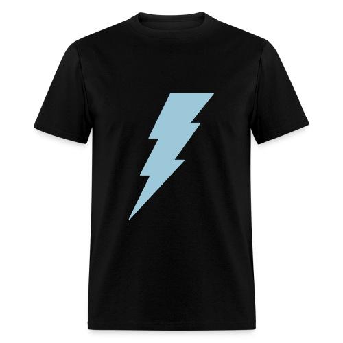 Bolt - Men's Standard Weight Tee - Men's T-Shirt