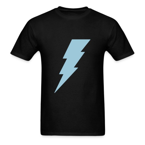 Bolt - Men's Standard Weight Tee - Men's T-Shirt