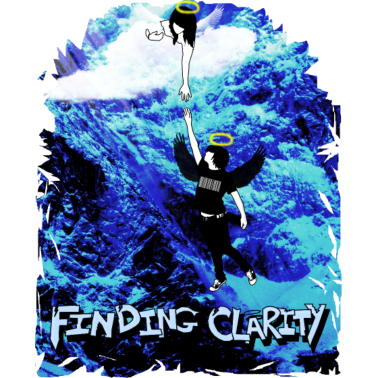 Teal basketball or netball hoop Women's T-Shirts