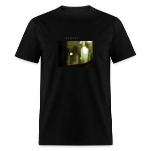 Redzone Mourning Before Men's Shirt - Men's T-Shirt