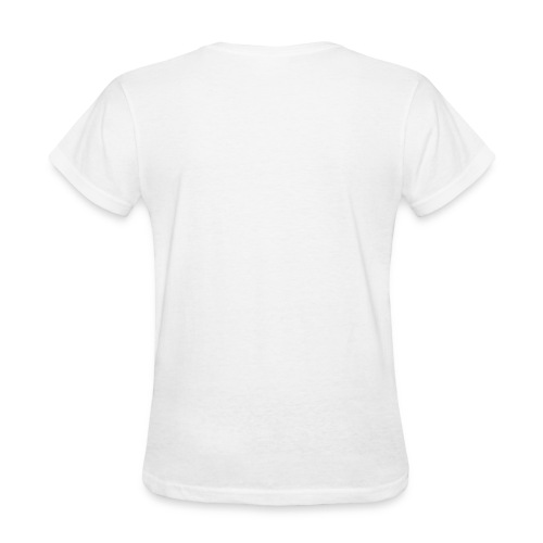 Plain Length Shirt APL+ - Women's T-Shirt