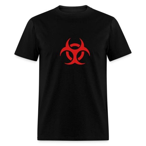 PDEng Kills - Men's T-Shirt