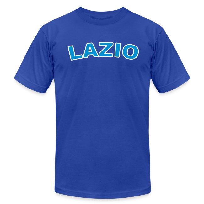 LAZIO Region T, Light Blue