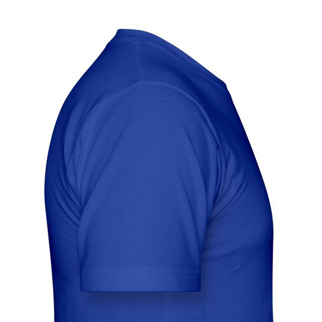 BOLOGNA Region T, Royal Blue