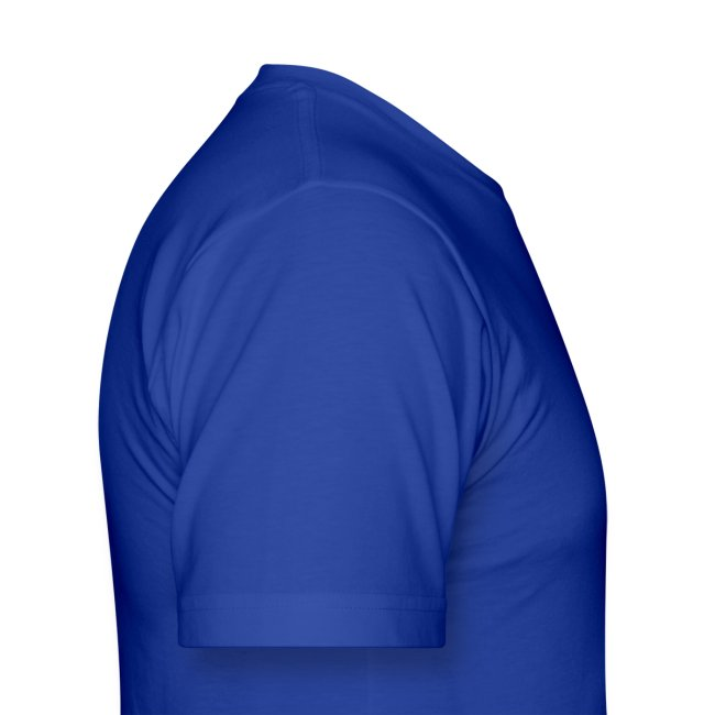 BOLOGNA Region T, Royal Blue