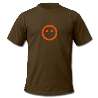 Brown your face T-Shirts