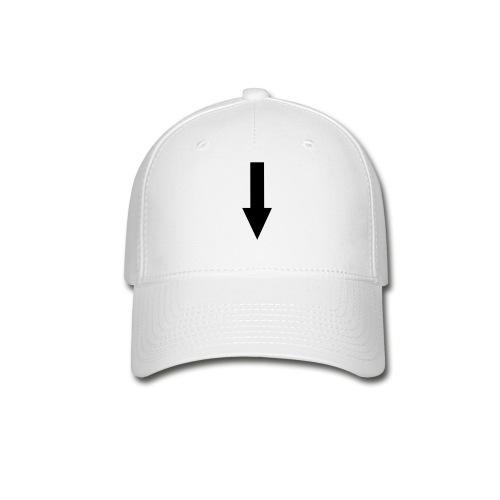 C Hardy - Baseball Cap
