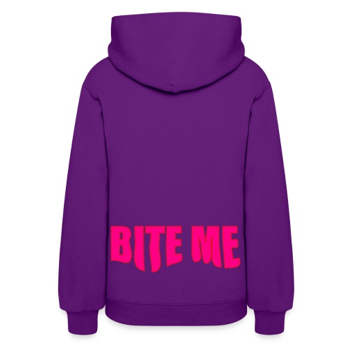 witch  - Women's Hoodie